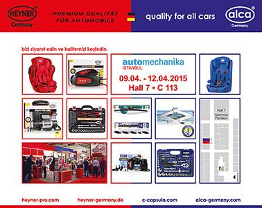 einladungskarte_automechanikaistanbul_2015