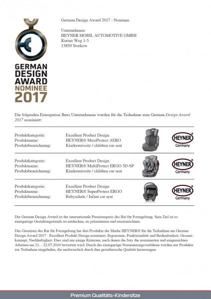 info-german-design-award